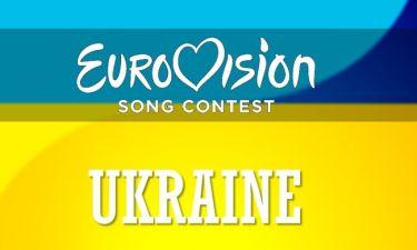 Έρχονται αλλαγές στο διαγωνισμό της Eurovision