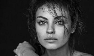 Η Mila Kunis εμφανίστηκε πιο θυμωμένη από ποτέ μετά το σκάνδαλο με τα ναρκωτικά
