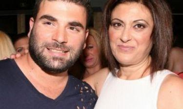 Βίντεο. Δείτε τι έκανε η μάνα του Παντελίδη για τον νεκρό γιό της (Nassos blog)
