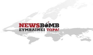 Έκτακτο: Η «Συνωμοσία Πυρήνων της Φωτιάς» πίσω από την έκρηξη στην Ιπποκράτους