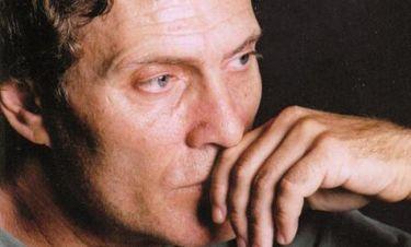 Αλμπέρτο Εσκενάζυ: «Δεν ήμουν ζεν πρεμιέ»