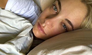Δούκισσα Νομικού: Τι ώρα ξυπνάνε οι πιο πετυχημένοι άνθρωποι του πλανήτη και τι ώρα ξυπνάω εγώ :p