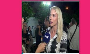 Μαρία Λουΐζα Βούρου: «Ελπίζω να παντρευτώ σύντομα»! Ακούς Δημήτρη;