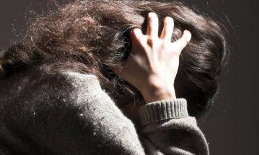 Επιστολή - κόλαφος άνεργης μητέρας στον Τσίπρα: «Με εξαπατήσατε - Έπεσα στην παγίδα σας»