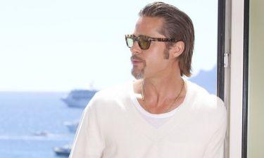 Μάντεψε ποια superstar «κυνηγάει» τον Brad Pitt μετά το χωρισμό του;