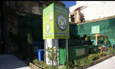 Τα πάνω-κάτω στην ανακύκλωση: Κατάργηση πλαστικής σακούλας και «τσουχτερά» πρόστιμα
