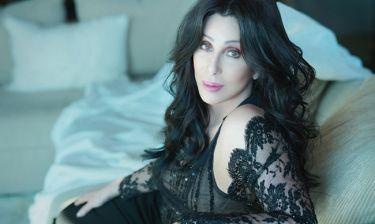 Cher: Ο μάνατζέρ της διέψευσε τις φήμες περί προβλήματος υγείας της