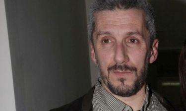 Άρης Λεμπεσόπουλος: Μίλησε για το «Κουκλόσπιτο» του Ίψεν