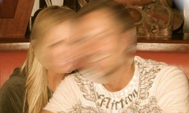 Διαζύγιο παρουσιάστριας μετά από 12 χρόνια γάμου και τρία παιδιά!