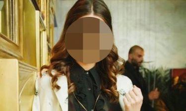 Γνωστή Ελληνίδα ηθοποιός: «Συνέχεια ερωτεύομαι συναδέλφους μου»