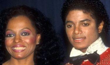 Η τελευταία επιθυμία του Michael Jackson αποκαλύφθηκε και ίσως αναστατώσει πολλούς