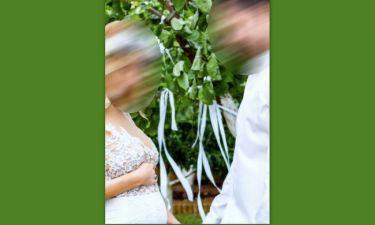 Γνωστό ζευγάρι της ελληνικής σόουμπιζ αποκάλυψε το φύλο του μωρού που περιμένει! It' s a boy!