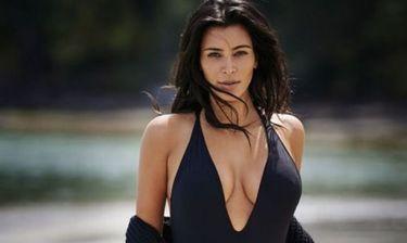Η πρώτη εμφάνιση της Kim Kardashian στο Los Angeles μετά τη ληστεία, είναι τρομακτική