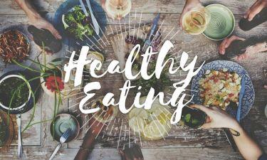 Παγκόσμια Ημέρα Διατροφής: Καταρρίπτοντας επίμονους διατροφικούς μύθους