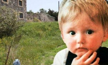 Εξέλιξη – σοκ στην υπόθεση του μικρού Μπεν - Η οργή της μητέρας του