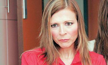 Ράνια Σχίζα: Με νέο ανανεωμένο look