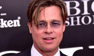 O Pitt βγάζει στην φόρα τα ψυχολογικά προβλήματα της Jolie και ζητά την επιμέλεια των παιδιών