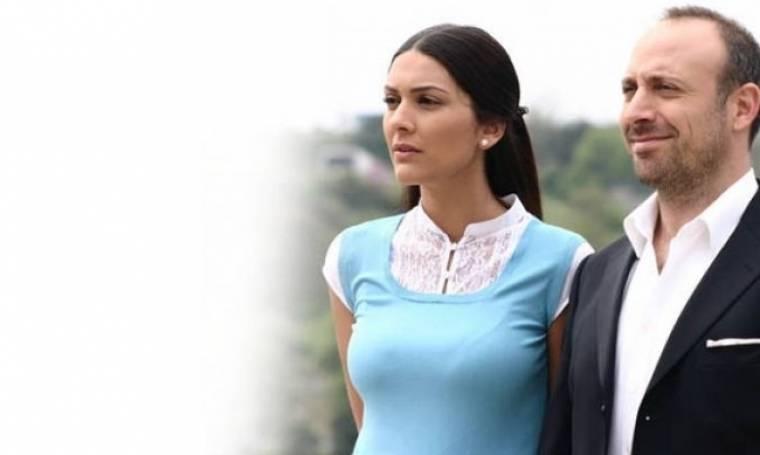 Εργκέντς-Κορέλ: Μαζί ξανά στο γυαλί