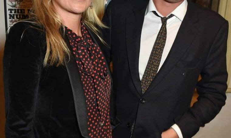 Kate Moss: Αυτός είναι ο λόγος χωρισμού με τον κατά 13 χρόνια μικρότερο σύντροφο της