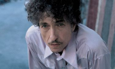 Άφαντος παραμένει ο Bob Dylan! Η Σουηδική Ακαδημία σταμάτησε τις προσπάθειες επικοινωνίας
