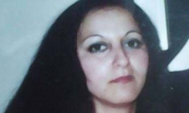 Θρήνος: Νεκρή η Γιάννα Παπαγεωργίου - Πέθανε λίγο πριν γεννηθούν τα δίδυμά της