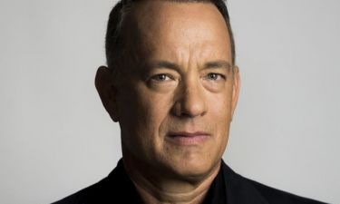 Tom Hanks: Ποιο είναι το μεγαλύτερο μυστήριο στη ζωή του;