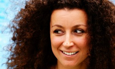 Κατερίνα Βρανά: «Εχω επισκεφτεί expo τσόντας στη Μελβούρνη…»