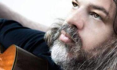 Το ξέσπασμα του Παπαδημητρίου: «Παραμένω αποκλεισμένος από όλα τα κρατικά μέσα»
