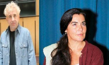 Φιλιππίδης-Κονιόρδου: «Προσφέρουμε ψυχαγωγία και μαζί ρίχνουμε ένα δυνατό φως συνείδησης»