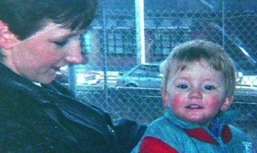 Ανατροπή στην υπόθεση του μικρού Μπεν: «Πιστεύω ότι θα τον βρούμε ζωντανό»