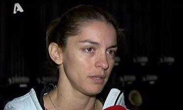Γιούλικα Σκαφιδά: «Δεν έχω πληρωθεί από το Νησί και από ένα  σίριαλ του Mega, την τρίτη φορά θα...»