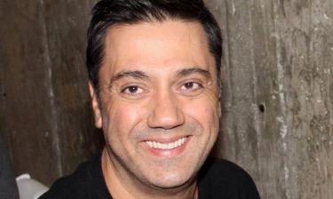 Γιώργος Θεοφάνους: «Στο «Junior Music Stars» όλα τα παιδιά θα μείνουν μέχρι τέλους»