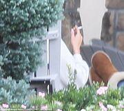 Οι πρώτες εικόνες της Selena Gomez στο κέντρο απεξάρτησης