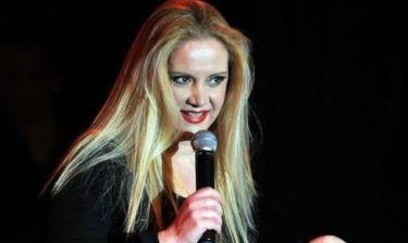 Έλντα Πανοπούλου: «Οφείλω πολλά στο Μega και με λυπεί σφοδρά ότι…»