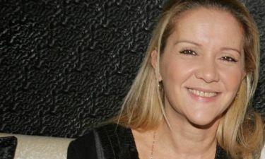 Έλντα Πανοπούλου: «Προσπαθώ, όπως εκατομμύρια πατριώτες μου, να κρατήσω την αξιοπρέπεια μου»
