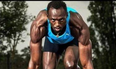 «I am Bolt»: Το τρέιλερ της ταινίας του πιο γρήγορου ανθρώπου στον κόσμο (vid)