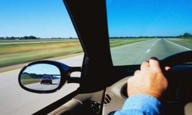 Δίπλωμα οδήγησης – Δείτε τι αλλάζει από το Νοέμβριο
