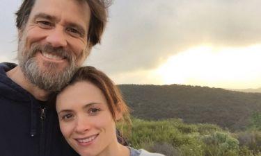 Jim Carrey: Η μητέρα της White έχει αποδείξεις ότι κόλλησε στην κόρη της σεξουαλικά νοσήματα