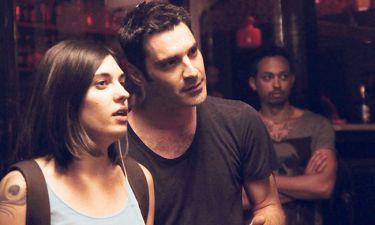Νίκη Βακάλη: «Με χαροποιεί η πετυχημένη πορεία της ταινίας»