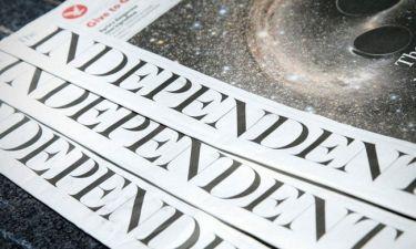 Η Independent έπειτα από 20 χρόνια έγινε και πάλι κερδοφόρα