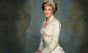 Πέθανε η μητριά της πριγκίπισσας Νταϊάνα