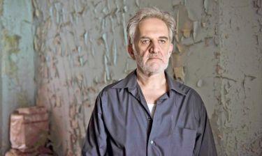 Δημήτρης Καταλειφός: «Είμαστε βιαστικοί να καταδικάσουμε και να εξυμνήσουμε»
