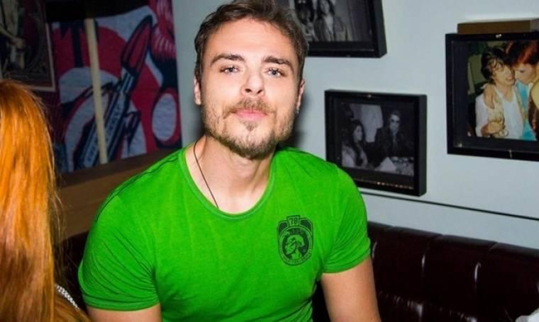 Νίκος Μίχας: «Το τραγούδι αλλά και η ιατρική δεν είναι επαγγέλματα αλλά προσφορά»