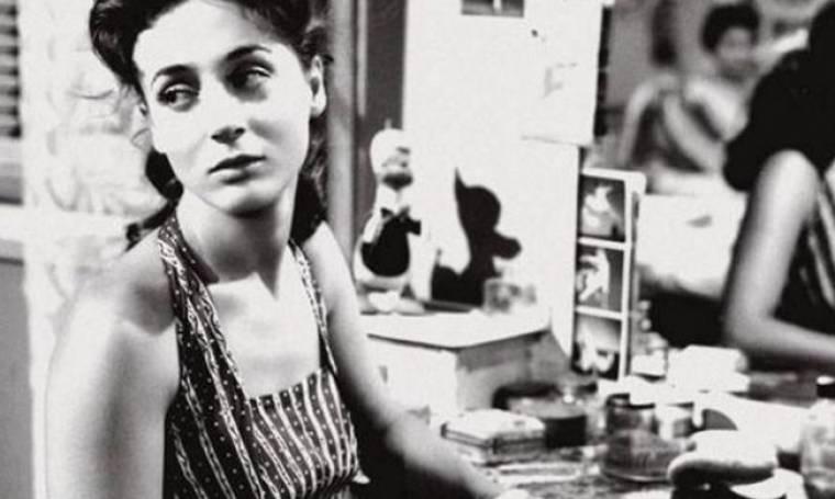 Ηθοποιός αποκαλύπτει: «Στο σπίτι Λαμπέτη έμαθα ότι η μητέρα μου 'έφυγε'»!