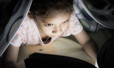 Ελλιπής ύπνος στα παιδιά: Οι επιπτώσεις στο βάρος τους