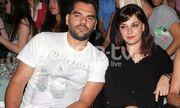 Η άγνωστη περιπέτεια υγείας Ελληνίδας ηθοποιού: «Τα περάσαμε και τα ξεπεράσαμε»