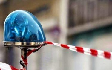 Θρίλερ στο κέντρο των Χανίων – Ηλικιωμένος πυροβόλησε τη γυναίκα στη μέση του δρόμου (pics-vid)
