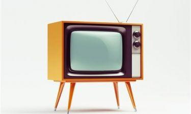 Εκπλήξεις και μεγάλες ανατροπές στα νούμερα τηλεθέασης το Σαββατοκύριακο