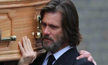 Ο Jim Carrey και η αυτοκτονία της πρώην του: Είχε ηπατίτιδα και έκαναν σεξ χωρίς προφυλάξεις