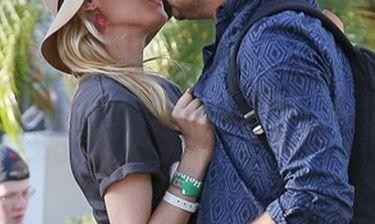 Η star «αδειάζει» τον πρώην σύντροφό της με ένα πολύ μυστηριώδες μήνυμα
